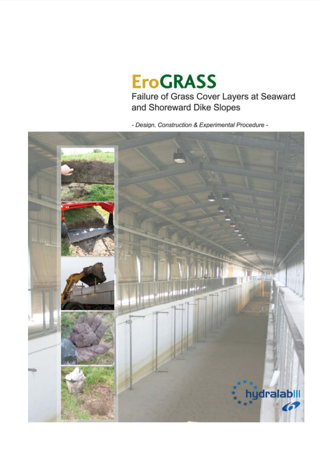 EroGRASS project